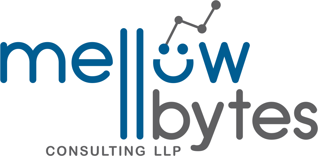 MellowBytes Software Consulting